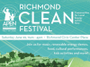 Richmond CLEAN Fest