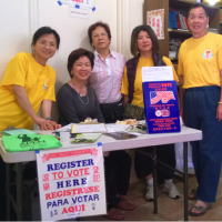 voterreg2014