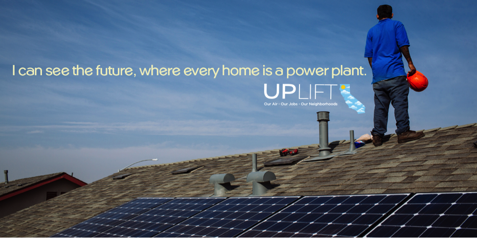 UpLiftCA.power