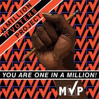mvp-brand-square-fist-mil-white-1000