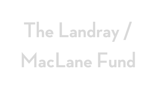 Landray/MacLane Fund