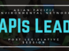 APIs Lead: Post Legislative Session Webinar