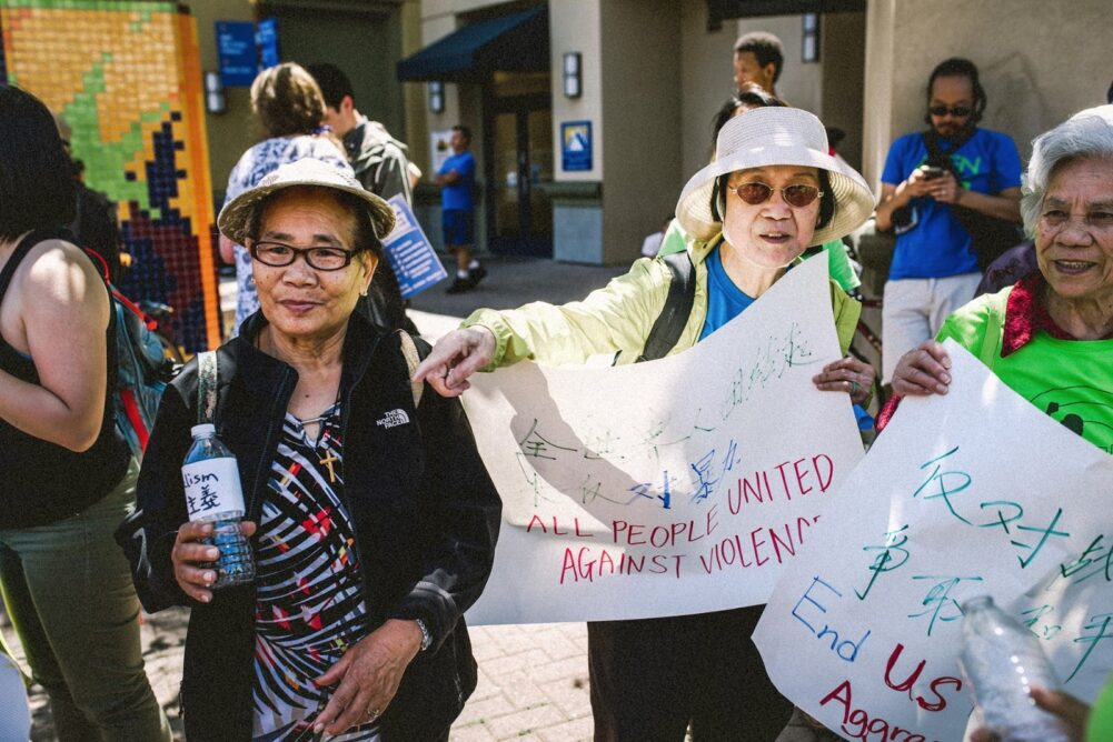 #YesOn10: Perspectives from Chinatown