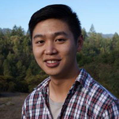 Kenneth Tang