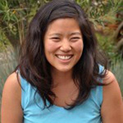 Vivian Yi Huang