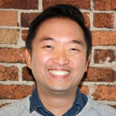 Vu-Bang Nguyen