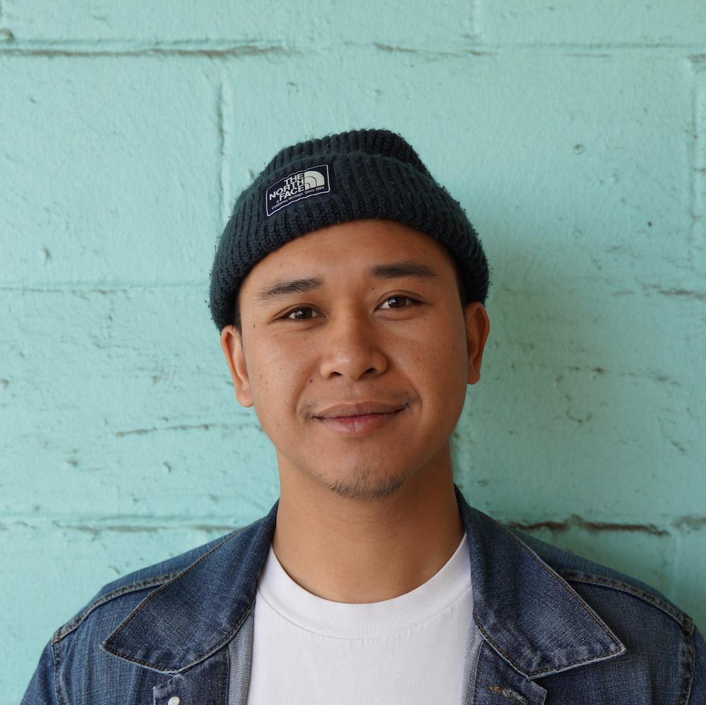 Denny Khamphanthong